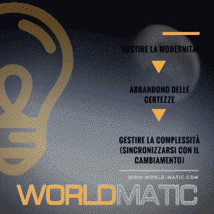 infografica_distributore-automatico