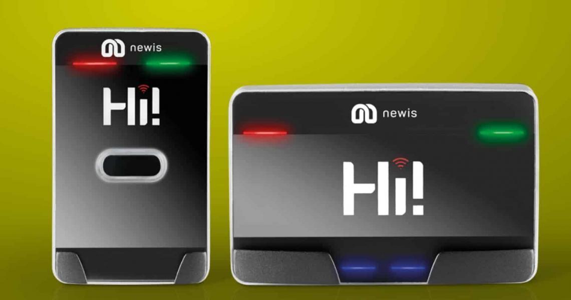 distributori automatici bevande sistema di pagamento