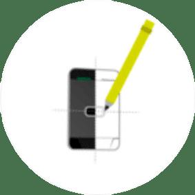 distributore-automatico-bevande