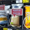 Distributori-Automatici-Bevande-Snack
